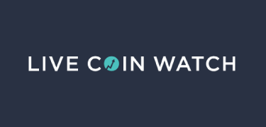 live-coin-watch-service